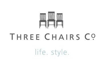 Chair Furniture S modern home furnishings store, furniture & interior design