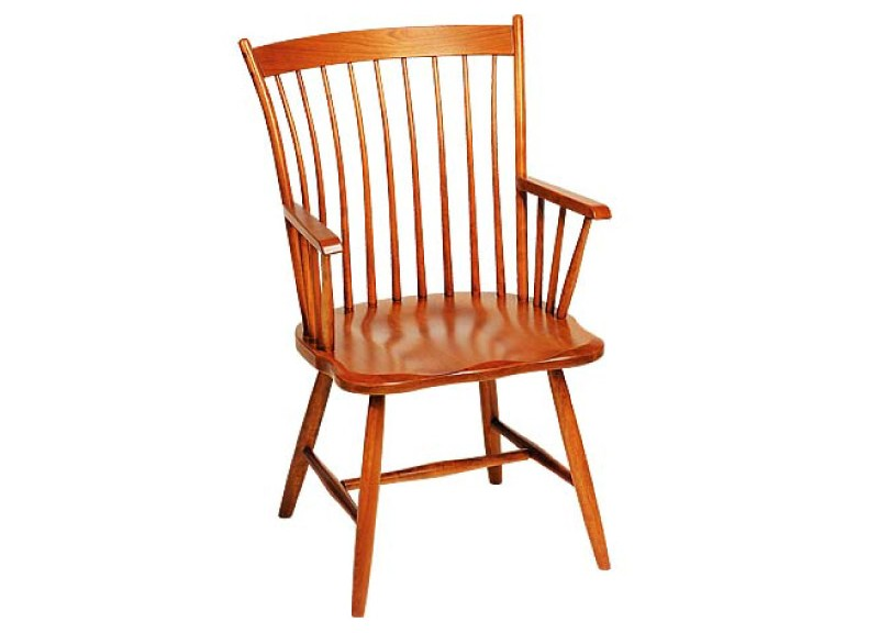 Merveilleux Wellesley Arm Chair
