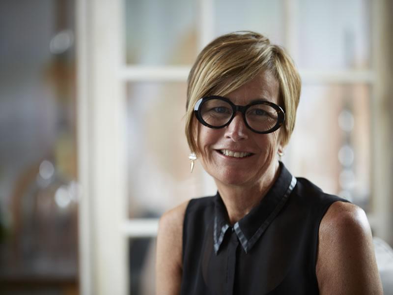 Diane Timmer - Holland