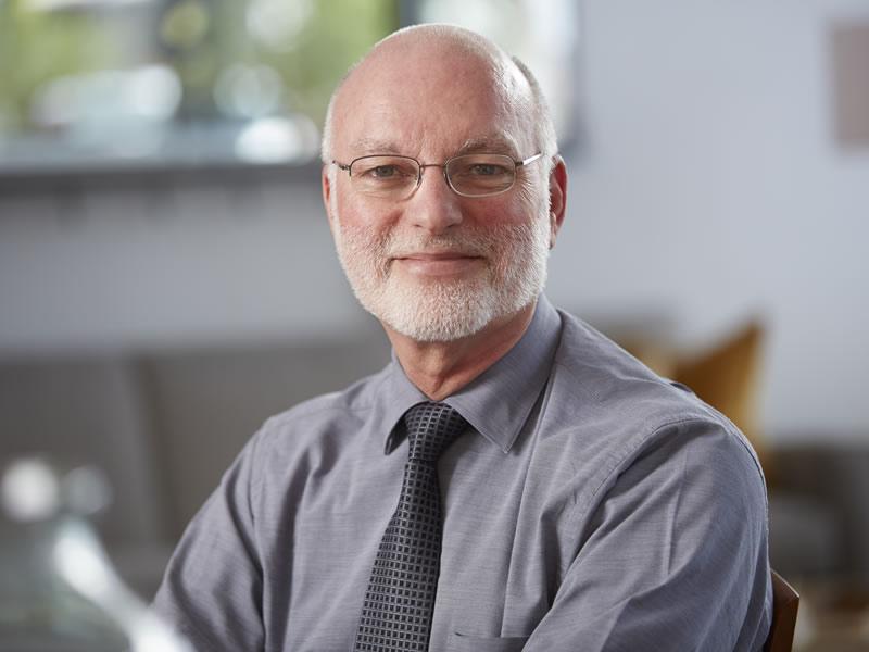 Doug Schumacher - Ann Arbor