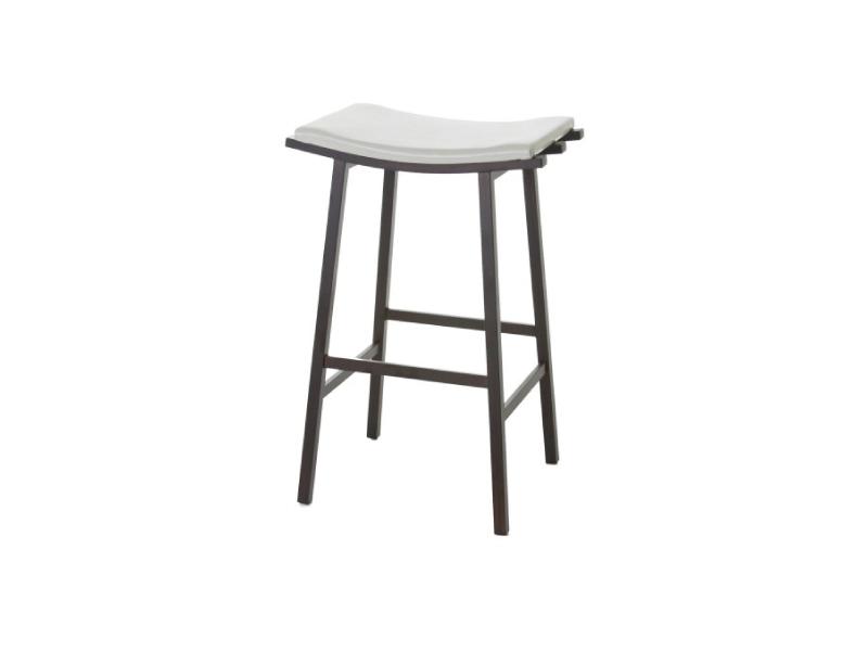 Nathan Counter Barstool Three Chairs