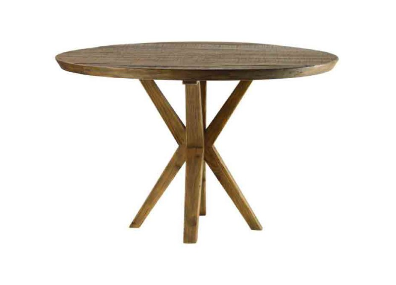 remy table - Garden Furniture Top View Psd