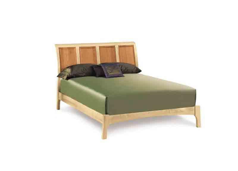 Bedroom Furniture Ann Arbor Holland Mi Three Chairs Co