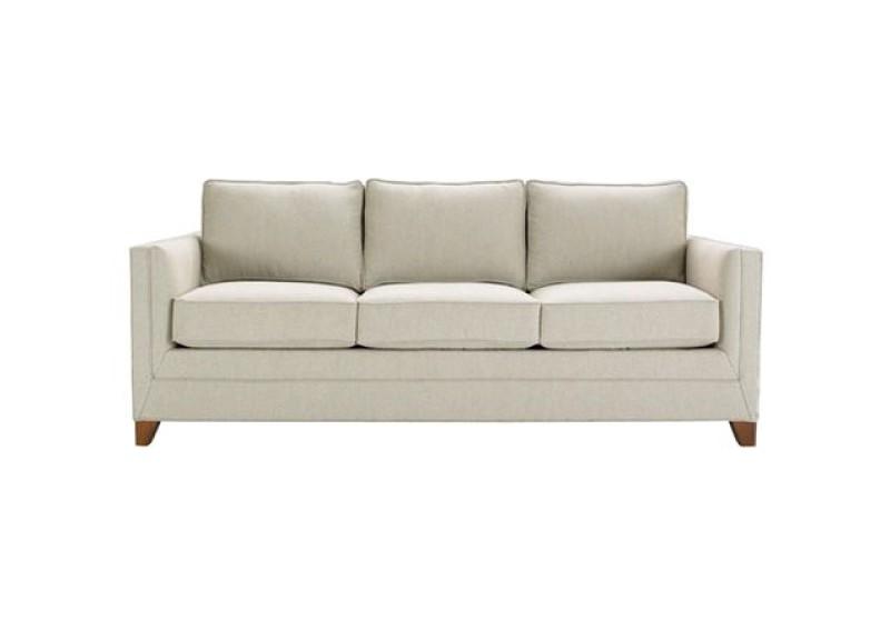 Reese Queen Sleeper Sofa