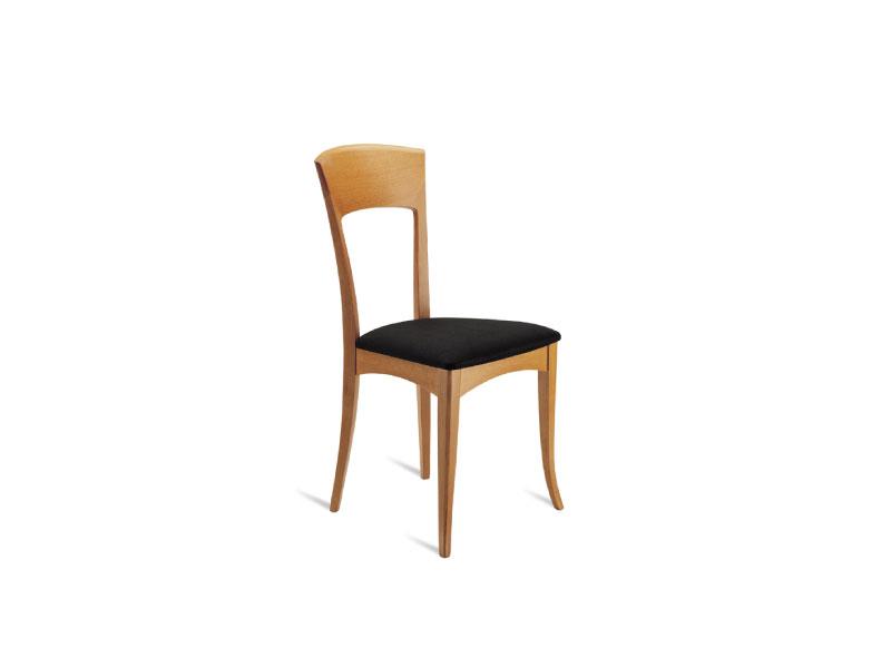 Cello Side Chair