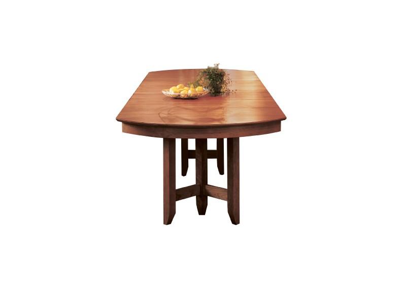 Dining Room Furniture Ann Arbor Amp Holland Mi Three