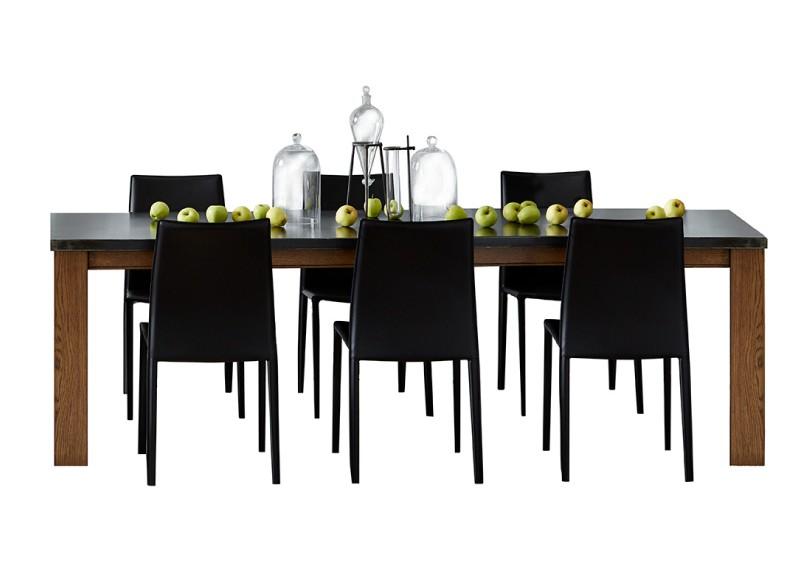 Dining room furniture ann arbor holland mi three