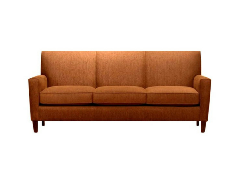 Avery Sofa Three Chairs Co Holland Ann Arbor Mi 2