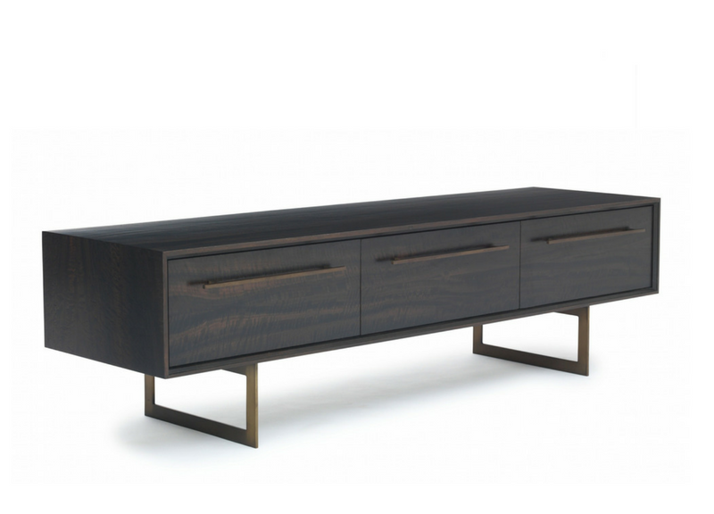 allure-media-console-three-chairs-co-ann-arbor-hollan-michigan