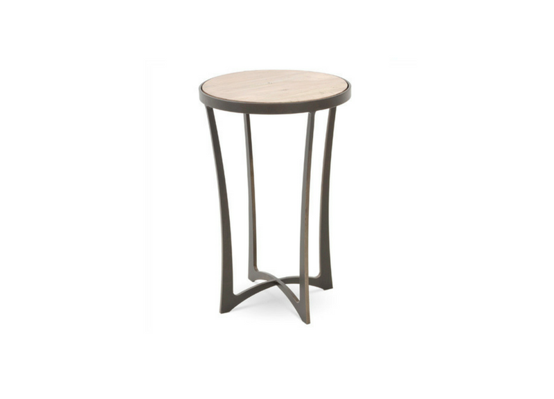 lotus-drink-table-three-chairs-co-ann-arbor-holland