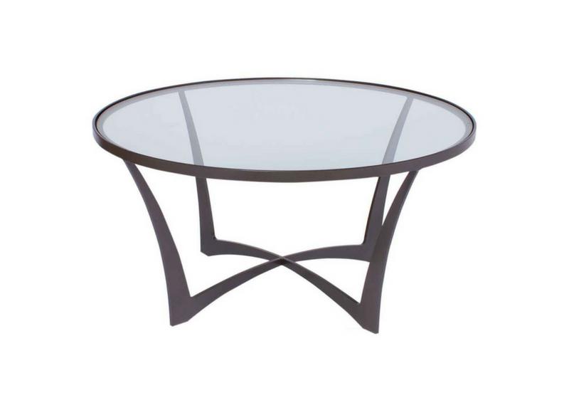 lotus-round-cocktail-table-three-chairs-co-ann-arbor-holland-mi