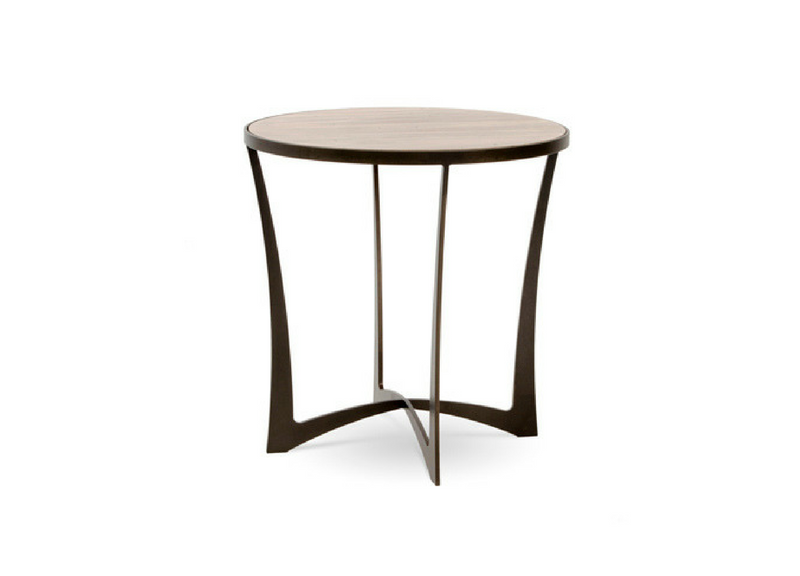 lotus-round-end-table-three-chairs-co-ann-arbor-holland-mi