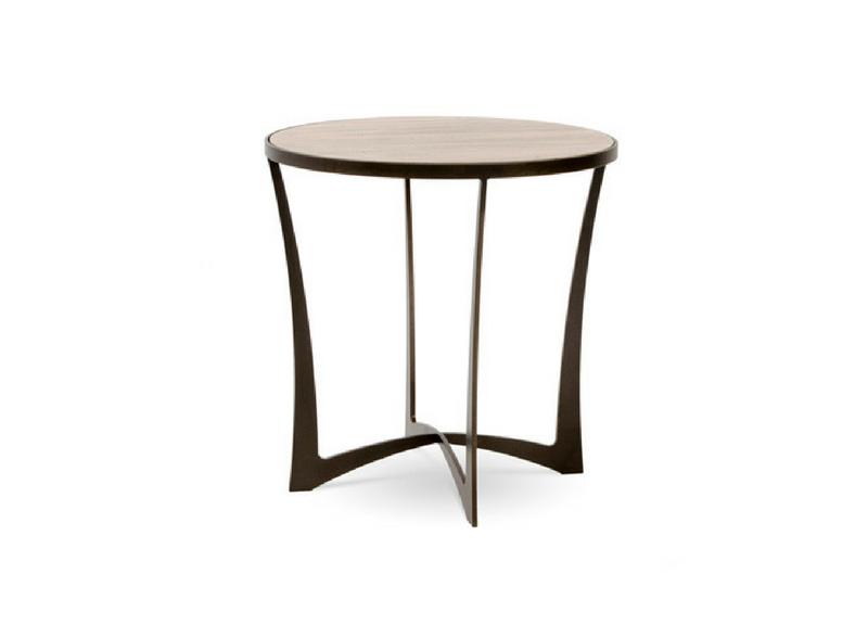 lotus-round-end-table-three-chairs-co-ann-arbor-holland-mi