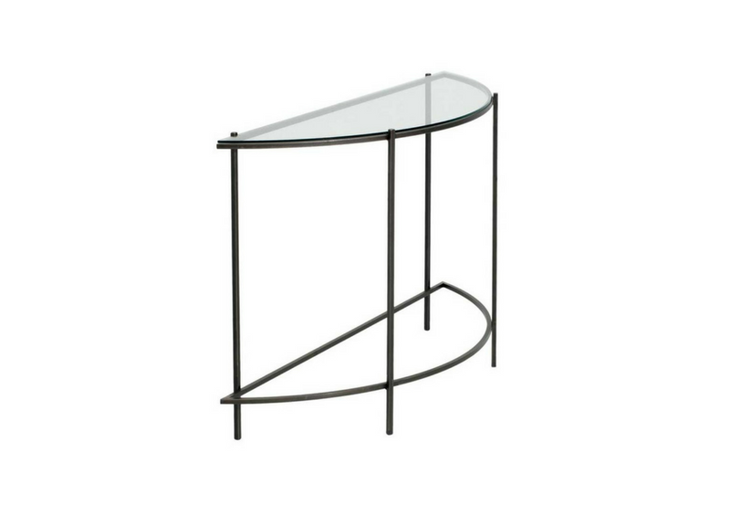 oculus-console-table-three-chairs-co-holland-ann-arbor-michigan-4