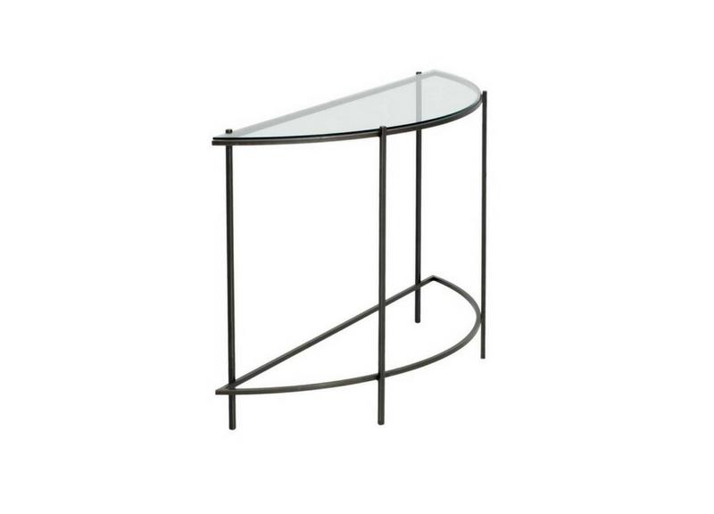 oculus-console-table-three-chairs-co-holland-ann-arbor-michigan-4