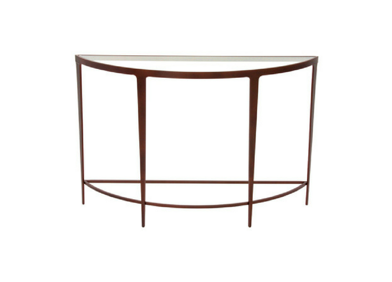 roundabout-console-three-chairs-co-ann-arbor-holland-mi