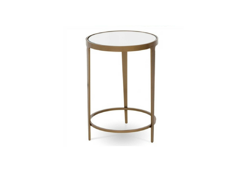roundabout-drink-table-three-chairs-co-ann-arbor-holland