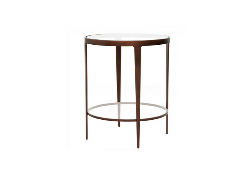 roundabout-end-table-three-chairs-ann-arbor-holland-mi