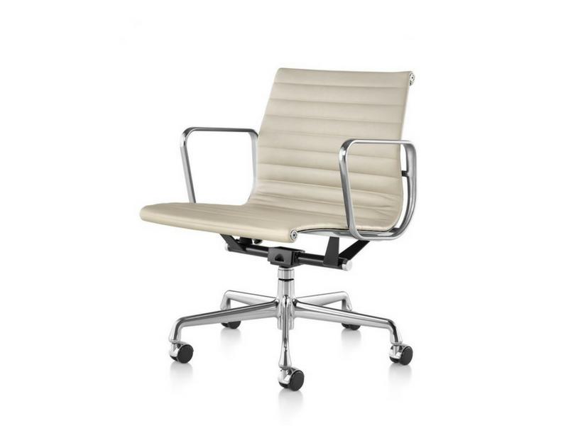 Bon Three Chairs Co.