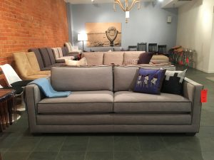 Summer Clearance Sale Furniture Ann Arbor Sofa