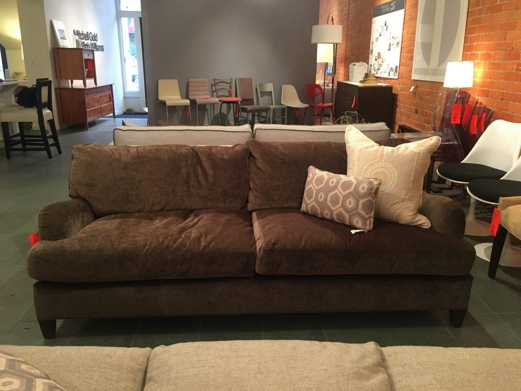 Summer Clearance Sale Furniture Ann Arbor Sofas Three Chairs