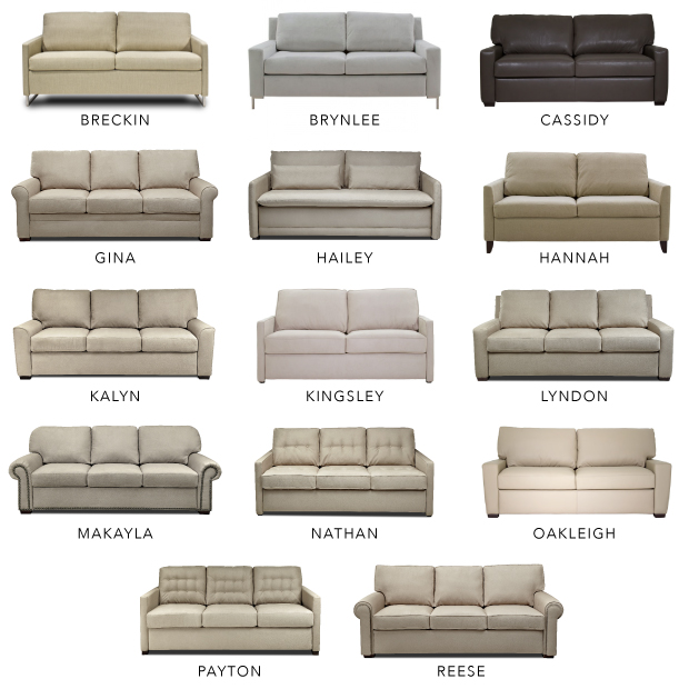 american-leather-comfort-sleeper-sale-at-three-chairs-ann ...