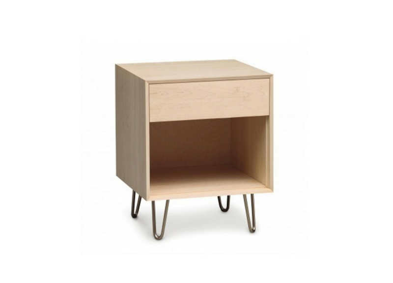 canvas-1-drawer-with-push-to-open-drawers-at-three-chairs-co-ann-arbor-holland-mi