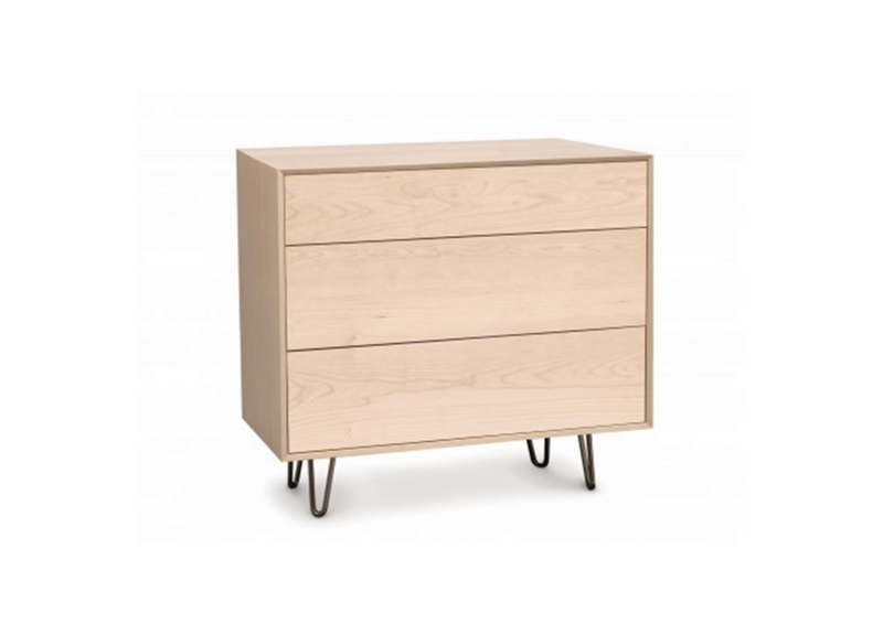 canvas-3-drawers-ann-arbor-holland-michigan-three-chairs-co