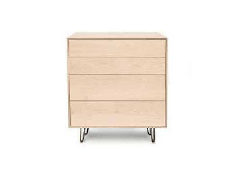 canvas-4-drawer-with-push-to-open-drawers-at-three-chairs-co-ann-arbor-holland-mi