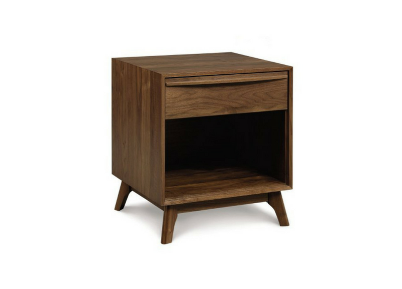 catalina-1-drawer-at-three-chairs-co-ann-arbor-and-holland-michigan