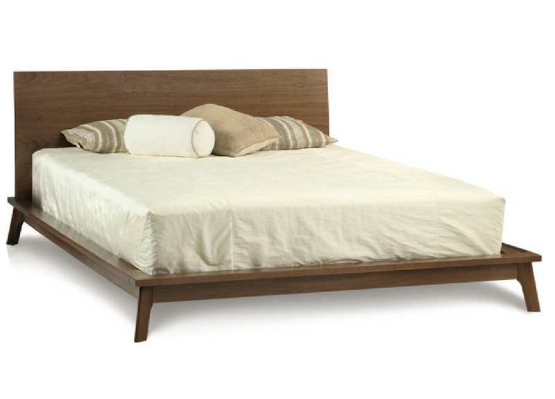 catalina-bed-at-three-chairs-co-ann-arbor-and-holland-michigan