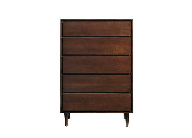 jensen-chest-of-drawers-at-three-chairs-co-ann-arbor-holland-michigan