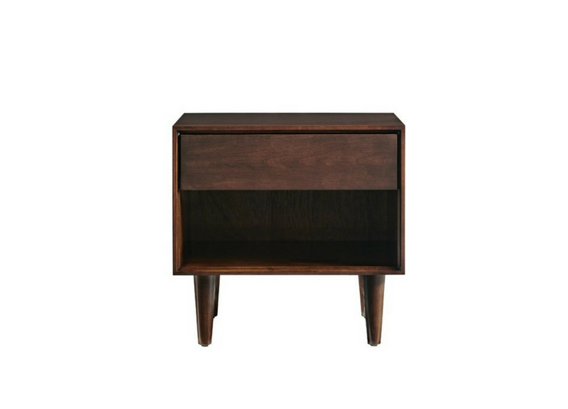 jensen-nightstand-ann-arbor-holland-three-chairs