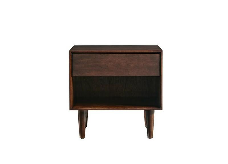 jensen-nightstand-ann-arbor-holland-three-chairs