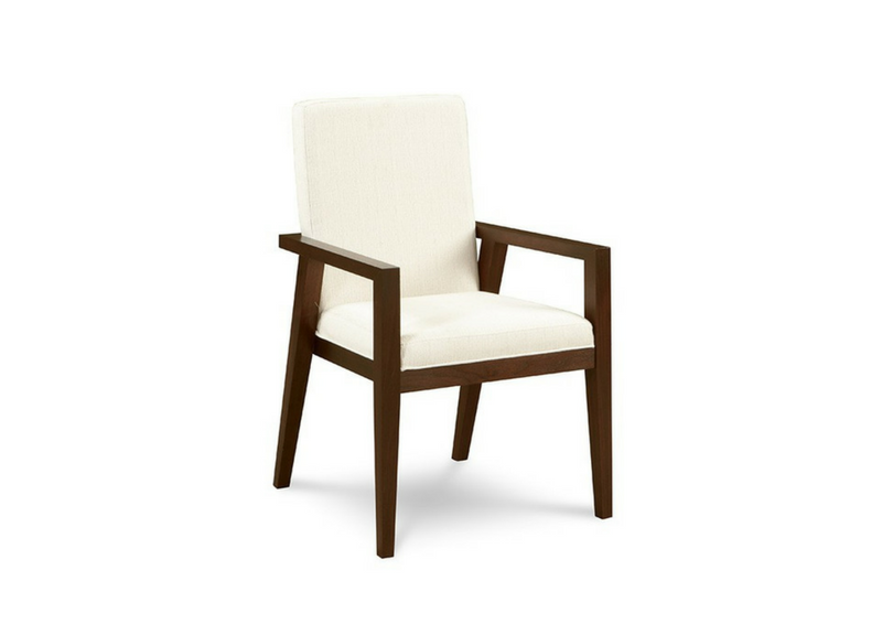 phase-parson-style-arm-chair-ann-arbor-holland-michigan-three-chairs-co