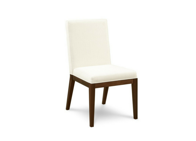 Phase Parson Style Side Chair
