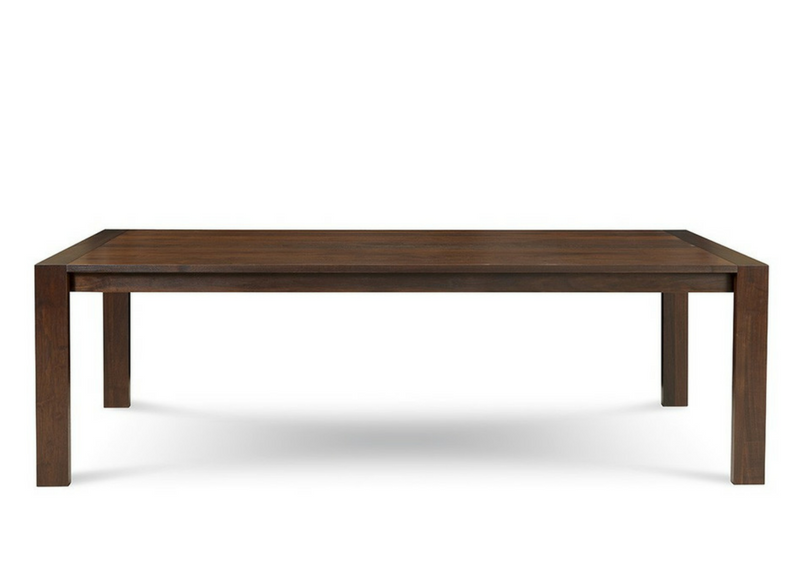 phase-rectangle-table-98-inches-and-76-inches-at-three-chairs-co-ann-arbor-and-holland-michigan