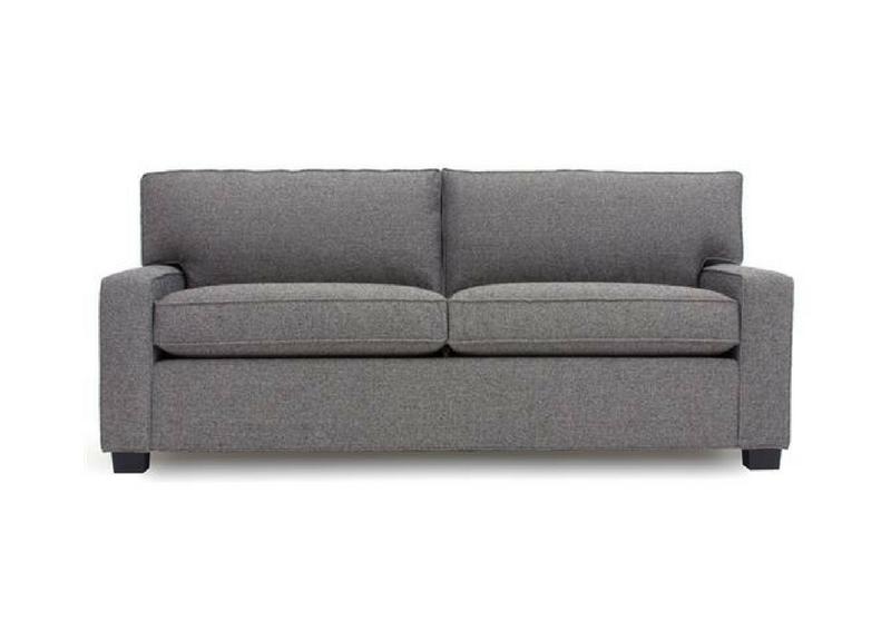 alex-sofa-79-by-mitchell-gold-bob-williams-at-three-chairs-co
