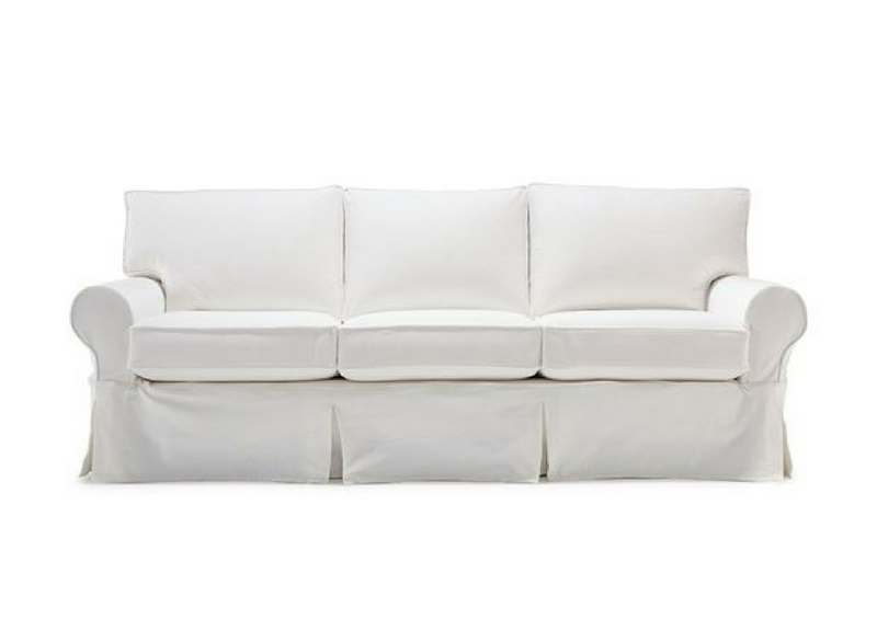 alexa-ii-93-slipcovered-sofa-at-three-chairs-co