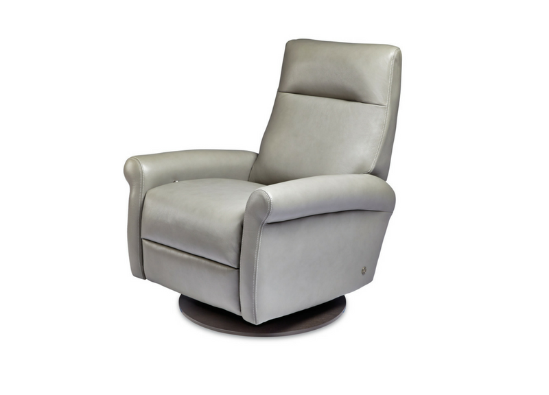 american-leather-ada-comfort-recliner-swivel-base-at-three-chairs-co-ann-arbor-and-holland-michigan