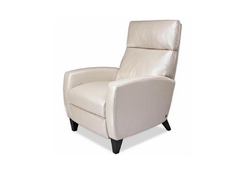 sc 1 st  Three Chairs & American Leather Elliot Comfort Recliner | Three Chairs Co islam-shia.org