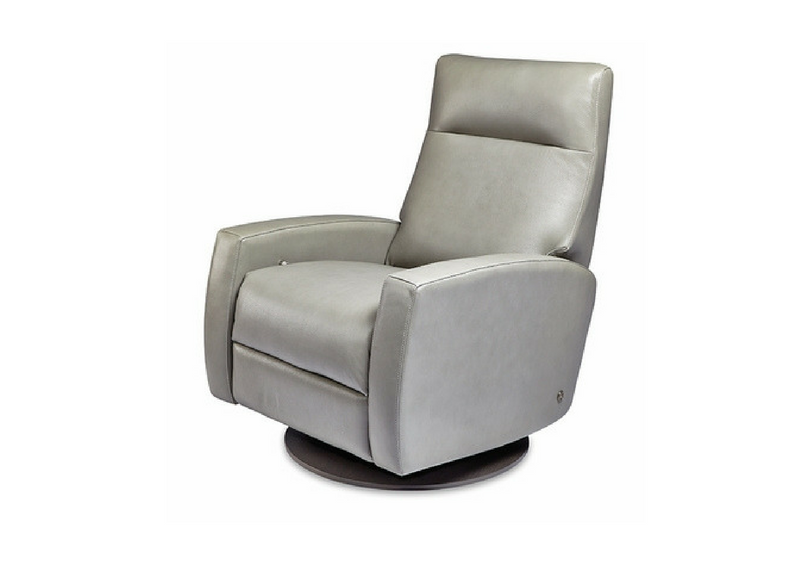 american-leather-eva-comfort-recliner-swivel-base-at-three-charis-co-ann-arbor-holland-mi-iv