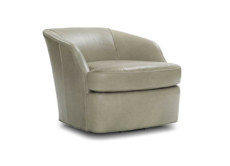 aries-swivel-chair-by-mitchell-gold-bob-williams-at-three-chairs-co