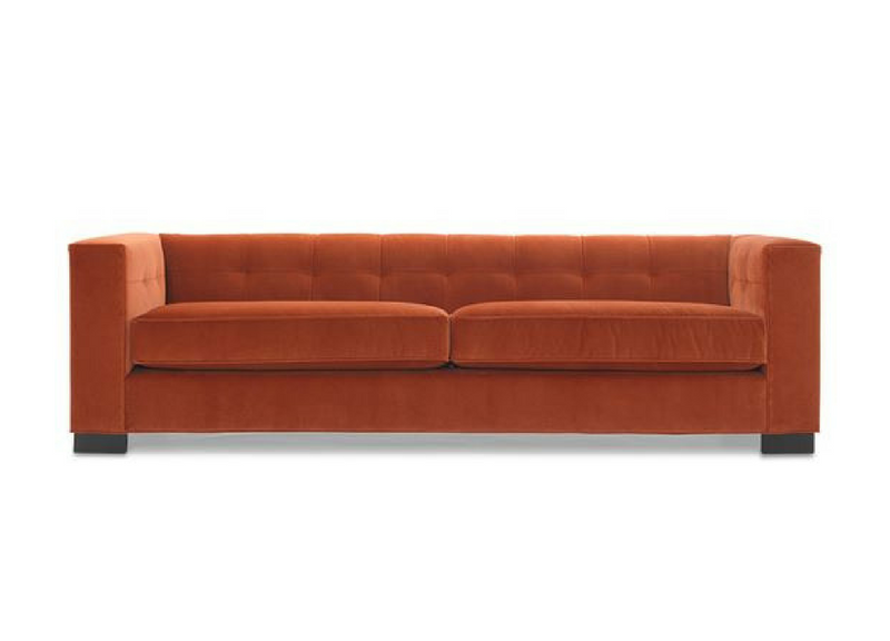 bronson-sofa-mitchell-gold-bob-williams-at-three-chairs-co-ann-arbor-michigan