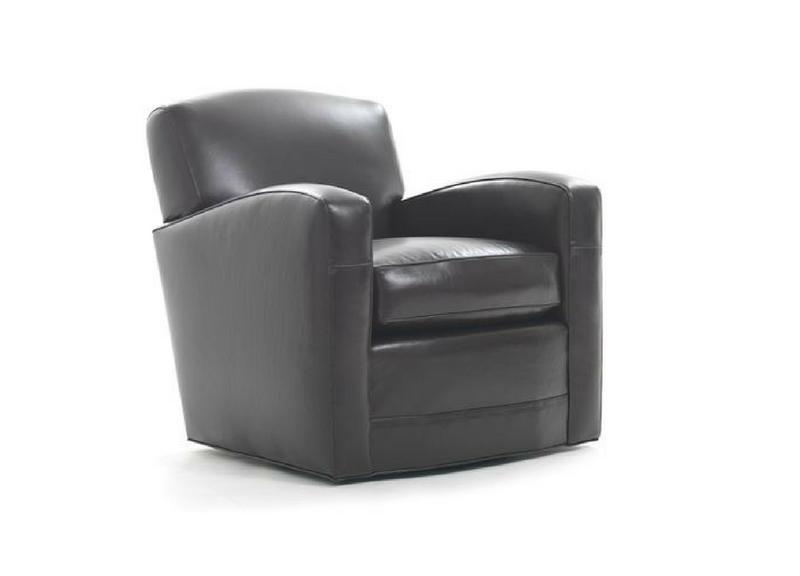 Groovy Living Room Furniture Ann Arbor Holland Mi Three Theyellowbook Wood Chair Design Ideas Theyellowbookinfo