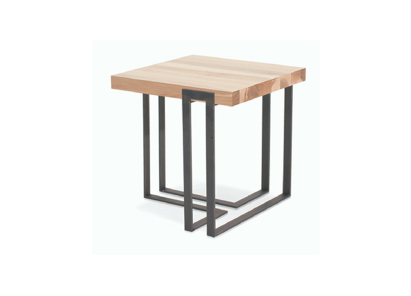 watson-end-table-three-chairs-co-ann-arbor-and-holland-mi