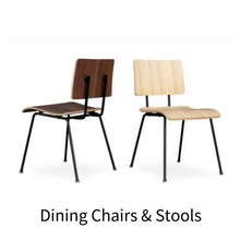 3 dining chairs Gus Modern in Three Chairs Ann Arbor Holland Michigan