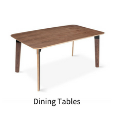 dining tables Gus Modern in Three Chairs Ann Arbor Holland Michigan