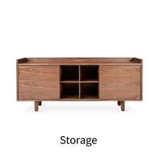 storage Gus Modern in Three Chairs Ann Arbor Holland Michigan