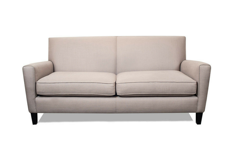 Avery Sofa Three Chairs Ann Arbor Holland Michigan Furniture 2